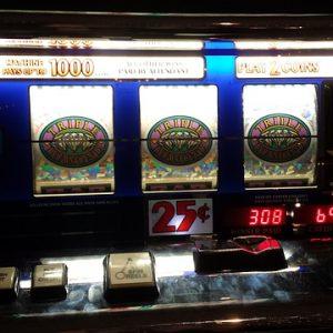 Slot99