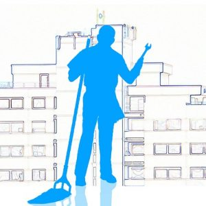 Hire House Manager